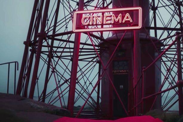 Liên hoan phim tại Thụy Điển chỉ mời 1 vị khách đặc biệt: Điều kiện tham gia là gì? ảnh 3