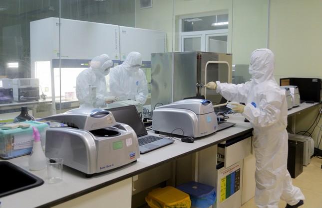 Xuất hiện 2 ca COVID-19 mới trong cộng đồng, toàn bộ HS-SV tỉnh Quảng Ninh nghỉ học khẩn ảnh 2