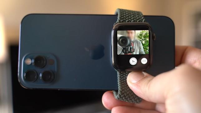 Cập nhật: 8 mẹo cực hay ho dành cho người dùng iPhone, không xem thì hơi bị phí! ảnh 6