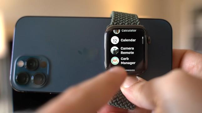 Cập nhật: 8 mẹo cực hay ho dành cho người dùng iPhone, không xem thì hơi bị phí! ảnh 5