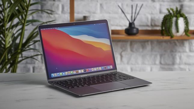 Đánh giá của The Verge: Đâu là những mẫu laptop đáng mua nhất ở thời điểm hiện tại? ảnh 1