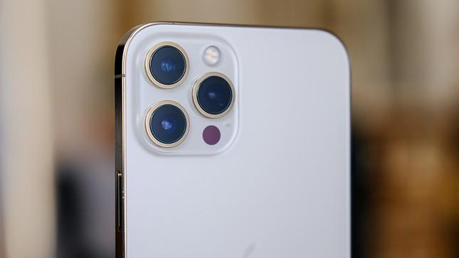 Xin lỗi, iPhone 12 Pro Max khá tốt nhưng rất tiếc, mình sẽ chờ iPhone 2021 vì những lý do này ảnh 5