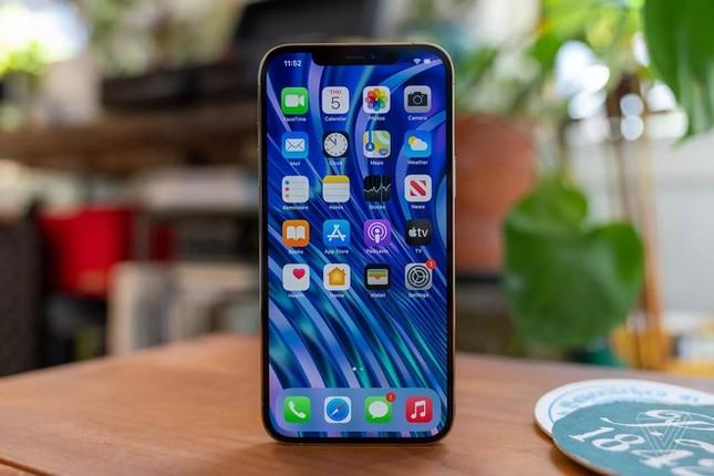 Xin lỗi, iPhone 12 Pro Max khá tốt nhưng rất tiếc, mình sẽ chờ iPhone 2021 vì những lý do này ảnh 1