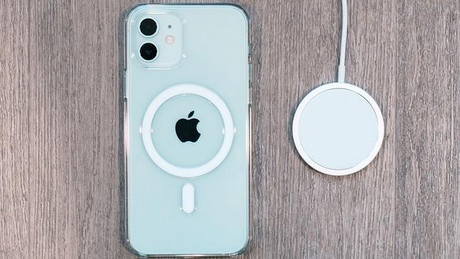Xin lỗi, iPhone 12 Pro Max khá tốt nhưng rất tiếc, mình sẽ chờ iPhone 2021 vì những lý do này ảnh 3