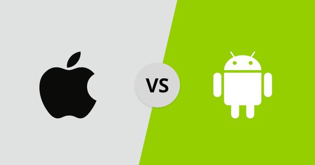 Mua máy tính bảng để học trực tuyến: Nên chọn iPad của Apple hay Samsung Galaxy Tab? ảnh 2