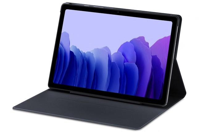 Mua máy tính bảng để học trực tuyến: Nên chọn iPad của Apple hay Samsung Galaxy Tab? ảnh 3
