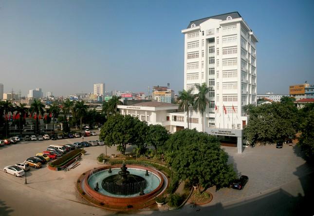 Tuyển sinh ĐH 2021: Trường Đại học Quốc gia Hà Nội công bố 4 phương thức xét tuyển ảnh 1