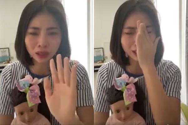 """Màn """"cà khịa"""" cực gắt của VTV với YouTuber Thơ Nguyễn: BST những câu nói """"trending"""" ảnh 1"""