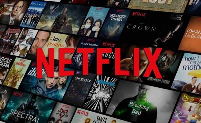 """Người dùng Việt Nam hoang mang trước thông tin Netflix thử nghiệm """"chặn chia sẻ tài khoản"""" ảnh 1"""