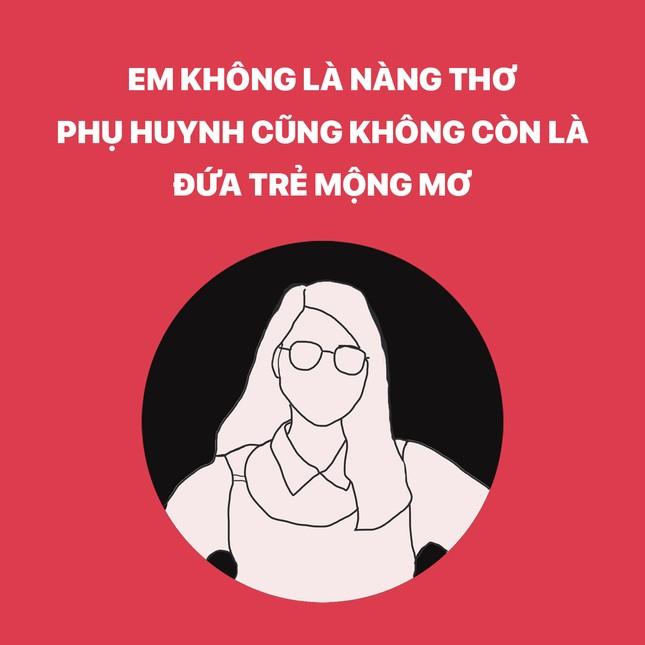 """Màn """"cà khịa"""" cực gắt của VTV với YouTuber Thơ Nguyễn: BST những câu nói """"trending"""" ảnh 2"""