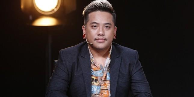 """Đạo diễn web-drama """"Bố Già"""" kêu gọi mọi người hãy cứu lấy YouTuber Thơ Nguyễn ảnh 1"""