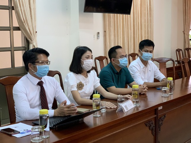 Thơ Nguyễn xin lỗi cộng đồng mạng, nhận hình thức xử phạt hành chính của cơ quan chức năng ảnh 1
