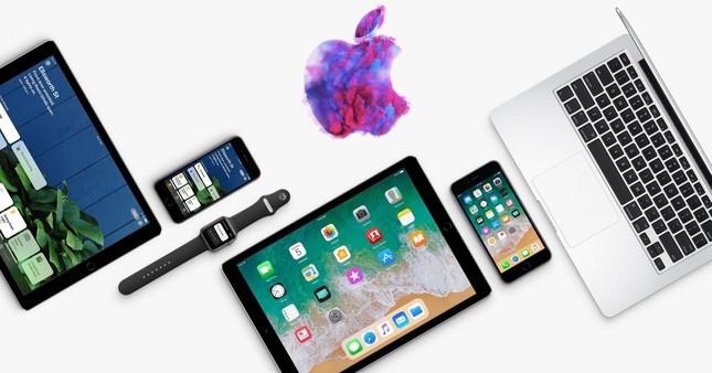 """Những lý do khiến """"hội chị em"""" thích dùng iPhone hơn các dòng điện thoại Android ảnh 1"""