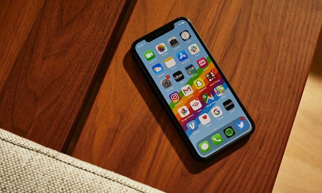 """Những lý do khiến """"hội chị em"""" thích dùng iPhone hơn các dòng điện thoại Android ảnh 4"""