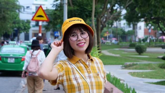"""YouTuber Thơ Nguyễn đăng đàn giải thích trên Facebook cá nhân: """"Lỗi của chị là quá tự tin"""" ảnh 1"""