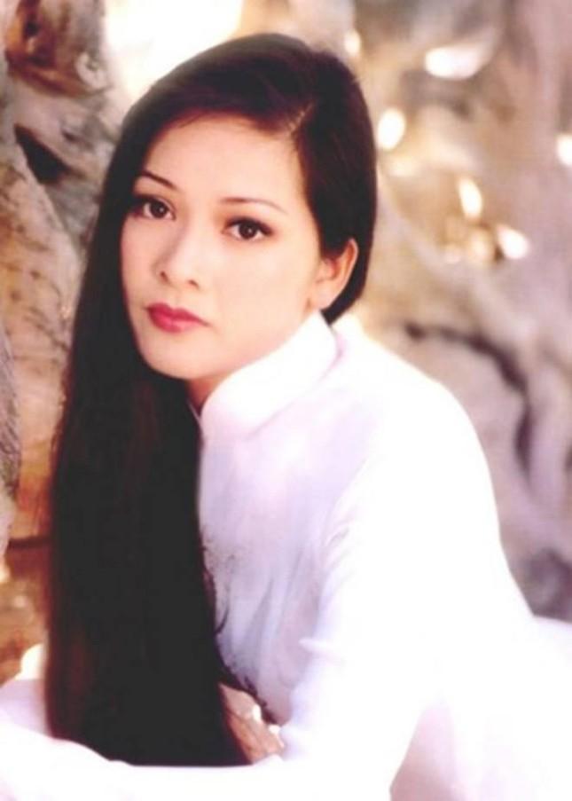 Danh ca Như Quỳnh tiết lộ 'Idol' ảnh 2