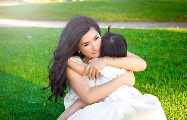 Ca sỹ Nguyễn Hồng Nhung: Tôi không tin vào hôn nhân ảnh 4