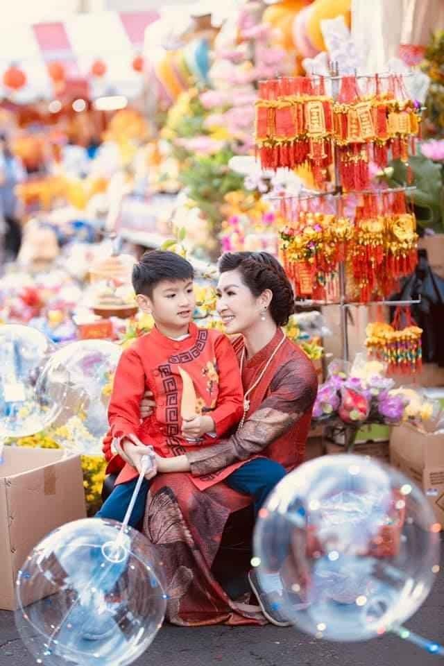 Ca sỹ Nguyễn Hồng Nhung: Tôi không tin vào hôn nhân ảnh 5