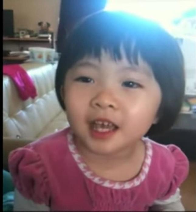 Con gái Như Quỳnh xuất hiện bên cạnh 'người tình không bao giờ cưới' của mẹ ảnh 5