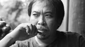 Tân Chủ tịch Hội Nhà văn Việt Nam: Việc cần làm lúc này, là chúng tôi phải đoàn kết lại! ảnh 2
