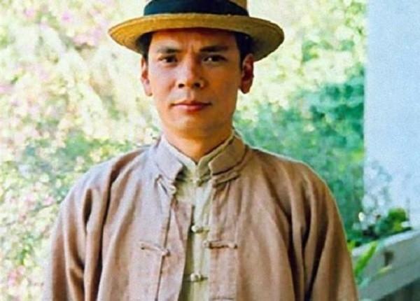 NSƯT Trần Lực: Đóng Trịnh Công Sơn nhưng chưa gặp ngoài đời, đó cũng là cái hay ảnh 2
