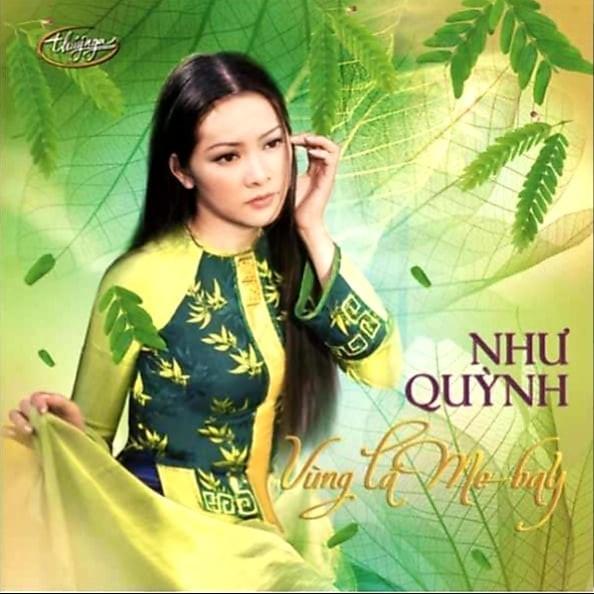 Danh ca Phương Dung 'bỏ phiếu' cho Như Quỳnh ở ca khúc nào? ảnh 4