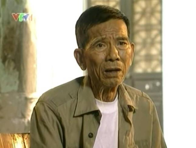 Đạo diễn 'Ngõ lỗ thủng': NSND Trần Hạnh không bao giờ đòi hỏi cát-xê ảnh 1