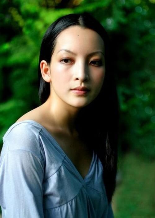 Ngắm vẻ đẹp thánh thiện của Linh Nga thời xuân sắc ảnh 4