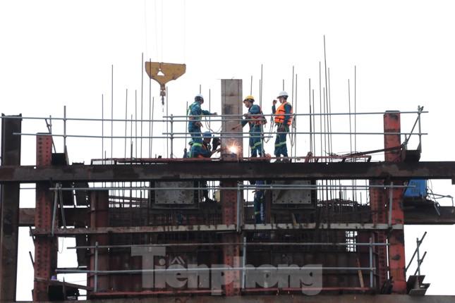 Toàn cảnh đại dự án chống ngập 10.000 tỉ đồng ở TPHCM trước mùa mưa ảnh 5