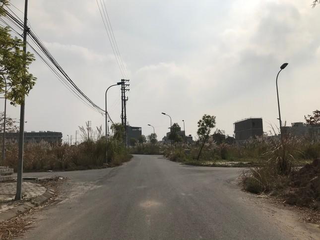 Tràn lan đô thị hoang: Khi đất đai là 'bầu sữa ngọt' ảnh 3