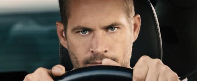 'Fast and Furious 7': Sau hai tuần vẫn 'nhanh và nguy hiểm' ảnh 3