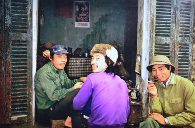 Việt Nam những năm 80 qua góc nhìn của nhà báo Pháp ảnh 10