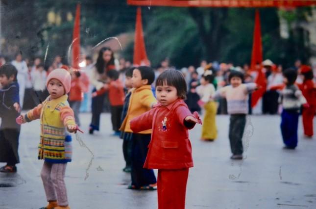 Việt Nam những năm 80 qua góc nhìn của nhà báo Pháp ảnh 12