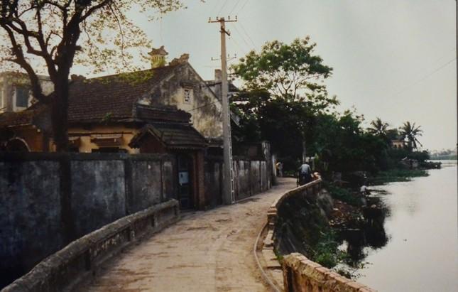 Việt Nam những năm 80 qua góc nhìn của nhà báo Pháp ảnh 18