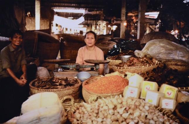 Việt Nam những năm 80 qua góc nhìn của nhà báo Pháp ảnh 16