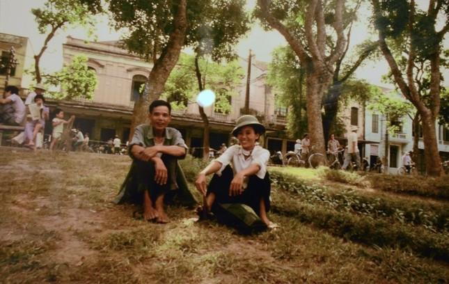 Việt Nam những năm 80 qua góc nhìn của nhà báo Pháp ảnh 19