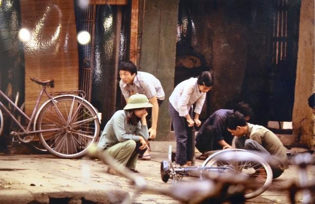 Việt Nam những năm 80 qua góc nhìn của nhà báo Pháp ảnh 7