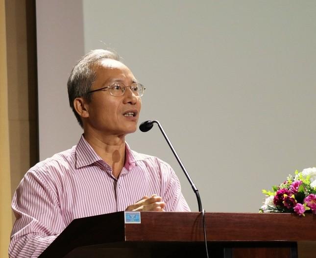 Doanh thu bán lẻ trực tuyến Việt Nam đạt hơn 4 tỷ USD ảnh 1
