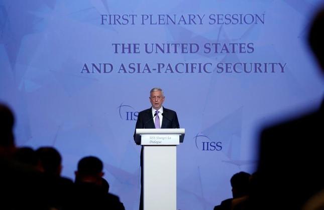 Thế giới tuần qua: Châu Á rung chuyển vì khủng bố ảnh 9