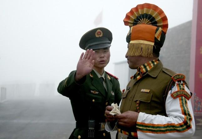 Thế giới tuần qua: Nga - Mỹ xung đột, Triều Tiên diễn biến khó lường ảnh 6