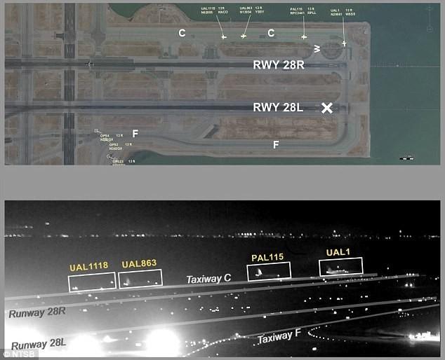 Máy bay suýt gây tai nạn thảm khốc, đe dọa tính mạng 1.000 người ảnh 1