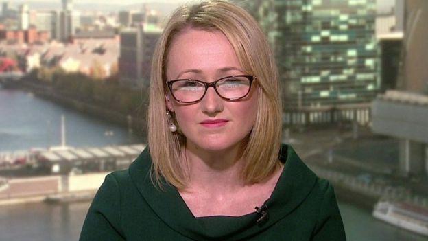 Lãnh đạo Công Đảng Anh bác bỏ khả năng từ chức ảnh 1