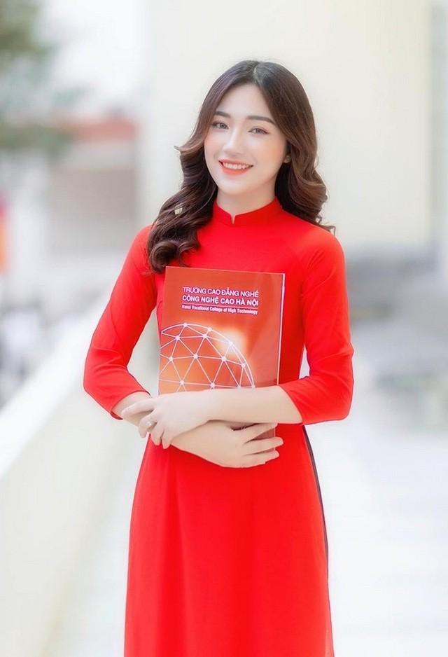 Câu chuyện đáng nhớ năm 2019 của 4 hot girl Việt xinh đẹp ảnh 1