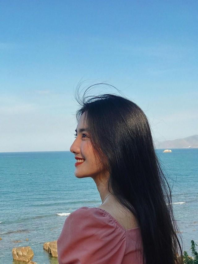 Câu chuyện đáng nhớ năm 2019 của 4 hot girl Việt xinh đẹp ảnh 5