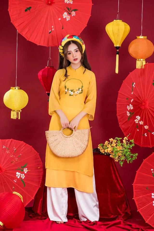 Câu chuyện đáng nhớ năm 2019 của 4 hot girl Việt xinh đẹp ảnh 8