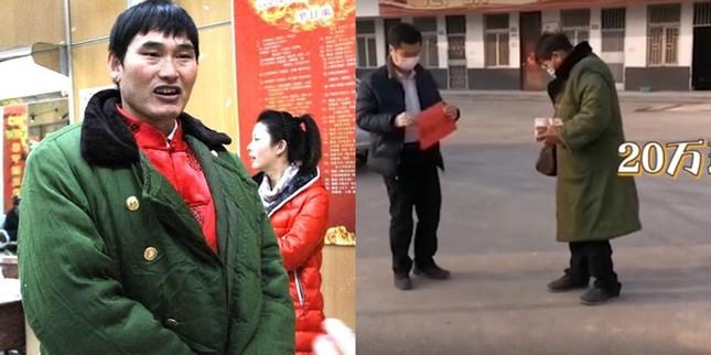 Nghệ sĩ Trung Quốc nhận chỉ trích, mất danh tiếng vì dịch Covid-19 ảnh 13