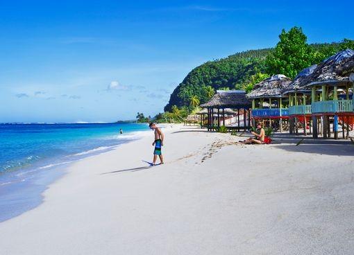 Việt Nam bước sang năm mới 2021 ảnh 1