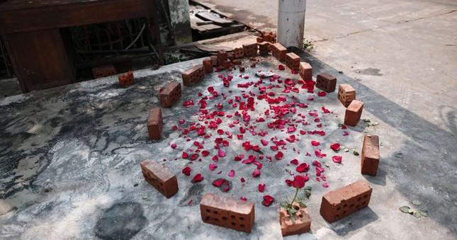12 người biểu tình ở Myanmar tử vong, quyền Phó Tổng thống lên tiếng ảnh 1