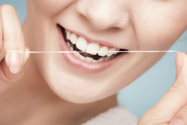 Khoa học thường thức: Nghiêm túc một cách hài hước về sâu răng ảnh 1