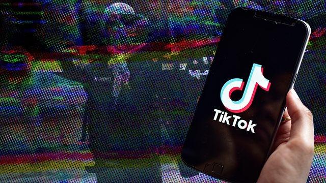 Rò rỉ ý đồ Mỹ điều tra ứng dụng TikTok của Trung Quốc ảnh 1